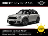 Mini Countryman 1.5 Cooper Dutch Made Edition