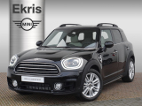 Mini Countryman Cooper Aut. Chili + Serious Business