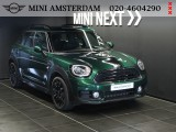 Mini Countryman 1.5 One Chili Business