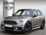 Mini Countryman Cooper S Aut. Chili