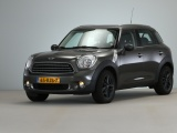 Mini Countryman 1.6 One Chili Automatische Airco