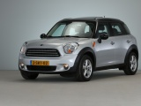 Mini Countryman 1.6 Cooper