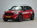 Mini Countryman 1.6 Cooper S Chili John Cooper Works