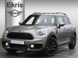 Mini Countryman Cooper Chili + Business