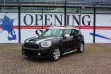 Mini Countryman 1.5 Cooper Pepper Automaat