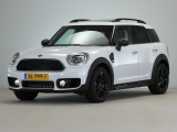 Mini Countryman One Dutch Made Edition Panoramadak