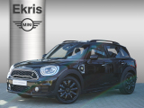 Mini Countryman Cooper S E ALL4 Aut. Chili + Serious Business