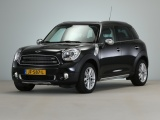 Mini Countryman 1.6 One Pepper