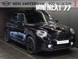 Mini Countryman 1.5 Cooper Chili Dutch Made Edition