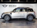 Mini Countryman 1.5 Cooper Chili Serious Business