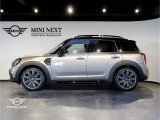 Mini Countryman 1.5 Cooper Chili Business Plus