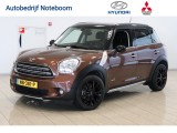 Mini Countryman 1.6 Cooper ALL4 Chili