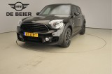 Mini Countryman 1.5 Cooper Dutch Made Edition Automaat