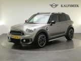 Mini Countryman Cooper SE ALL4 Chili