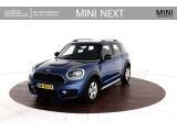 Mini Countryman 1.5 One | Salt