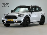 Mini Countryman Cooper D Pepper