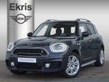Mini Countryman Cooper SE ALL4 Aut. Chili + Serious Business