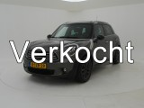 Mini Countryman 1.6 COOPER KNOCKOUT + PANORAMA / NAVIGATIE / XENON