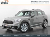 Mini Countryman 1.5 Cooper Pepper Automaat | Head-Up Display | Harman/Kardon | LED | Sportstuur