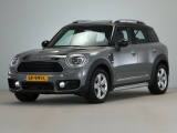 Mini Countryman Cooper Pepper Panoramadak