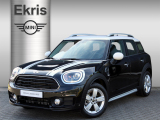 Mini Countryman Cooper Salt + Business Plus .