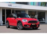 Mini Countryman Cooper SE Chili ALL 4  AUTOMAAT