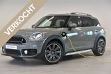 Mini Countryman 2.0 Cooper SE ALL4 Chili Aut.