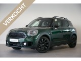 Mini Countryman 1.5 Cooper Dutch Made Edition Serious Business Aut.