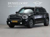 Mini Countryman 2.0 Cooper SD ALL4 Chili Automaat Navigatie 4Wheeldrive