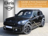 Mini Countryman Cooper SE ALL4 hybrid JCW Trim + Serious Business + Panoramadak