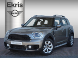 Mini Countryman Cooper Aut. Pepper + Serious Business