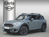 Mini Countryman Cooper S Aut. JCW Trim + Serious Business + Pan. dak