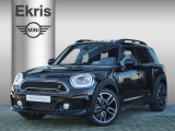 Mini Countryman Cooper S Aut. JCW Trim + Serious Business + Panoramadak