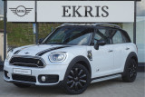 Mini Countryman Cooper S E ALL4 Chili + Serious Business