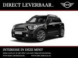 Mini Countryman SE ALL4 Chili Serious Business