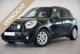 Mini Countryman 2.0 Cooper SD Chili Wired