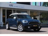Mini Countryman Cooper S Electric Chili ALL4