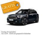 Mini Countryman 2.0 Cooper S E ALL4
