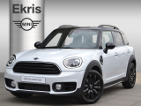 Mini Countryman Cooper Aut. Chili + Business Edition