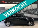 Mini Countryman 1.6 One Pepper *Navigatie*