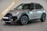 Mini Countryman 2.0 Cooper S Chili Serious Business Aut.