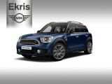 Mini Countryman Cooper S Aut Chili + Serious Business
