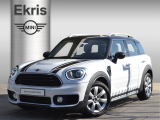 Mini Countryman Cooper Business