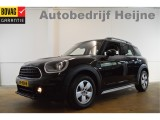 Mini Countryman 136PK COOPER BUSINESS NAVI/PDC/LMV