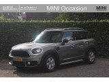 Mini Countryman Cooper | Navi | Bluetooth | USB | Pdc