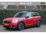 Mini Countryman Cooper S | JCW | Panorama | 19""