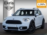 Mini Countryman Cooper Aut. Pepper + Business