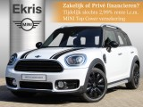 Mini Countryman Cooper D Chili + Business Plus