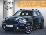 Mini Countryman Cooper Aut. John Cooper Works pakket + Serious Business