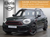 Mini Countryman John Cooper Works ALL4 Aut. Chili + Wired